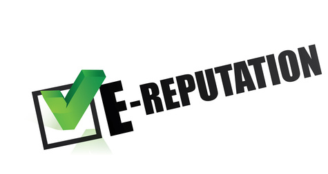 E-reputation ManaSEO